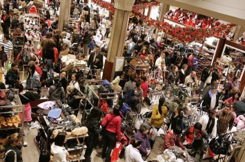 72597217SC007_shopping