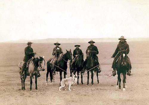 cowboys-roping