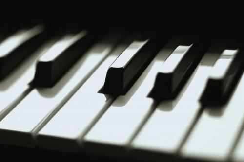 piano_keys221130028_std