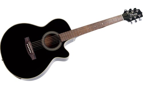 takamineeg260cbl