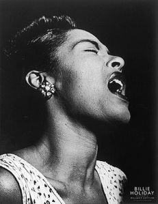 gottlieb-william-p-billie-holiday-72000461