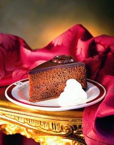 wien-sacher-torte