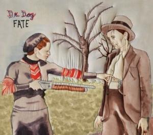 dr_dog_fate_a1