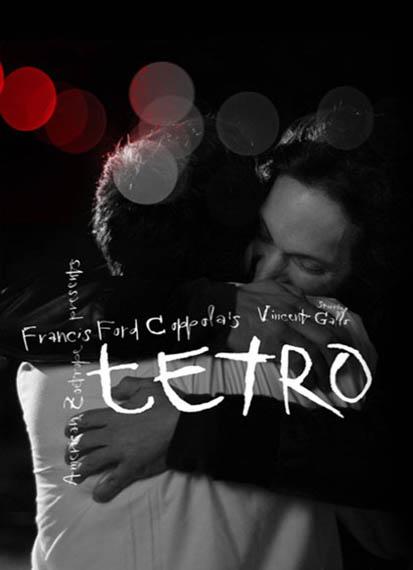 tetro6