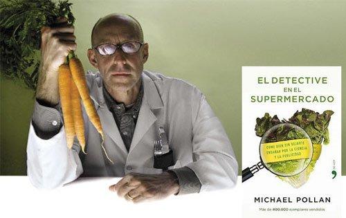 el_detective_en_el_supermercado