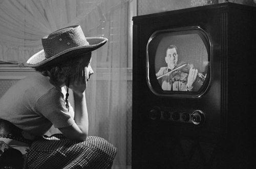 television_05