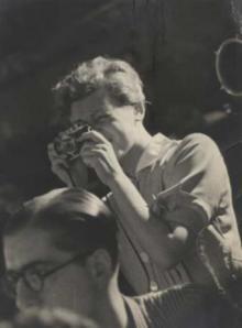 Gerda_Taro_frente_Guadalajara_julio_1937