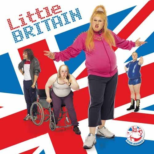 little-britain1
